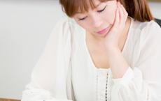 ハローワークと看護師求人サイト何が違うの?